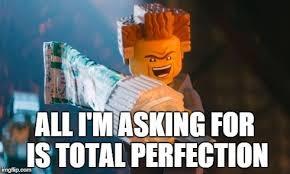 Inspirational Meme Generator - inspirational meme generator archives mighty wallpaper