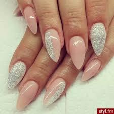 97 best stiletto nails images on pinterest stiletto nail designs