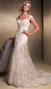 aristocrats of chester wedding dress specialists in cheshire