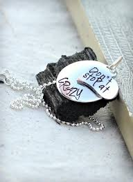 bible verse gifts bible verse jewelry bible verse gifts christian gifts for