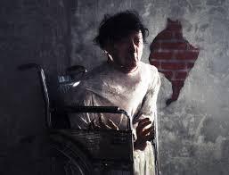 terrorealm vermont u0027s 1 haunted house