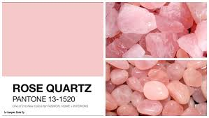 Pantone Color Of The Year 2016 Le Lacquer Hook Up Pantone Colors Of The Year 2016 Rose Quartz