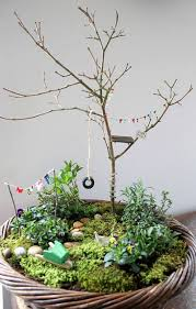 Mini Fairy Garden Ideas by The 50 Best Diy Miniature Fairy Garden Ideas In 2017