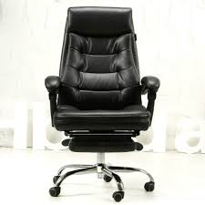 furniture home small office chair office chairs small office