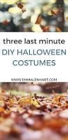 halloween stores in chicago diy halloween costume ideas for college girls
