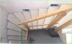 treppe bauen ytong bauen