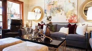 gatehouse no 1 furniture store u0026 interior design orem ut
