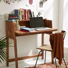 Small Home Office Furniture Sets Desk Fresh Design Pedia