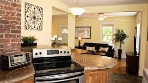 online home decor stores cheap home decor best top home decor stores interior design for home