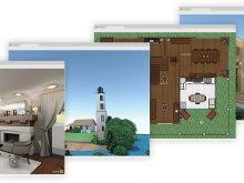 house plan design your home interior software programe design your home 3d best 25 home remodeling software ideas on