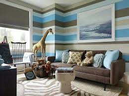Turquoise Living Room Decor Living Room Exquisite Turquoise And Brown Living Room Ideas