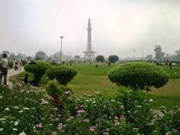 Best Pakistani Flags Wallpapers Pakistan Flag August Hd Wallpaper Hd Wallpapers Pictures Hd