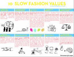 slow fashion new zealand academy of fashion