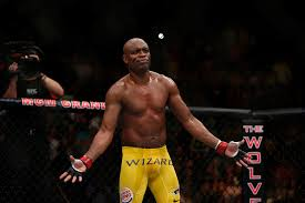Anderson Silva Bench Press Archives June 2014 Page 11 Of 13 Cagepotato