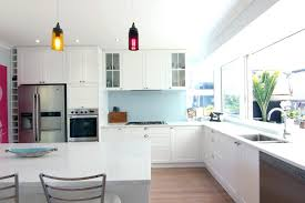 price of new kitchen cabinets u2013 frequent flyer miles