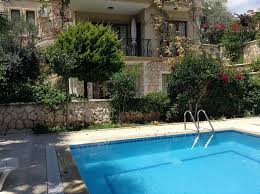 azura homes u2013 holiday rentals in kalkan kalkan villas u0026 apartments