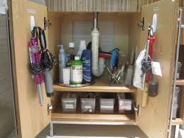 bathroom organizers ideas great bathroom cabinet organization ideas 1000 images about