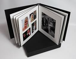 traditional wedding albums traditional wedding album surrey wedding photographer