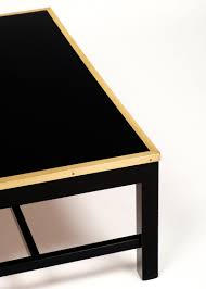 coffee tables mesmerizing cube coffee table close up brass home