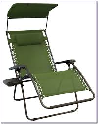 Beach Chair With Canopy Target Furniture Zero Gravity Chair Target Loveseat Lawn Chair