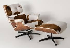 Eames Chair Craigslist Furniture Eames Chair Ebay Eames Lounge Chair Reproduction