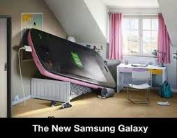 Galaxy Phone Meme - 560 best meme images on pinterest ha ha funny stuff and funny things