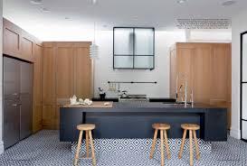 melbourne victorian house projects dedece kitchen