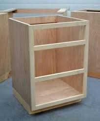 kitchen cabinets making building base cabinets garage cabinets pinterest base cabinets
