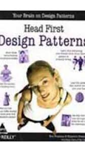 buy head first design patterns 1st edition at flipkart snapdeal