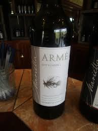 What Is Table Wine The Underground Wine Letter Marietta Cellars