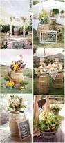 another 20 rustic wine barrels wedding decor ideas barrels wine