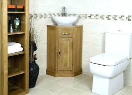 bathroom linen storage cabinet corner linen cabinet for bathroom linen cabinets for bathrooms