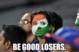 Meme India - cricket world cup 2015 six memes every indian must share and remember