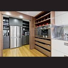 Japanese Kitchens 364 Best Contemporary Kitchens Images On Pinterest Kitchen Home