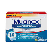 42 best t a b mucinex 12 hr max strength chest congestion