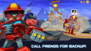 amazon com angry birds transformers appstore for android