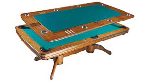martin kilpatrick table tennis conversion top pool table poker conversion play free casino slots games online 4 u