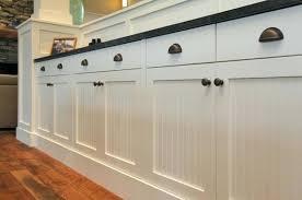 Kitchen Cabinet Door Knob Placement Drawer Pull Placement Kitchen Cabinet Door Knob Placement Photo 8