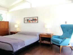 vintage mid century modern bedroom furniture mid century bedroom furniture nippomac info