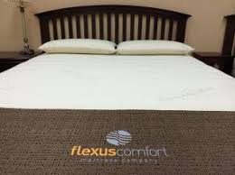 Custom Comfort Mattress Latex Mattresses