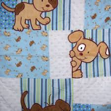 Flannel Crib Bedding Shop Flannel Baby Quilt On Wanelo