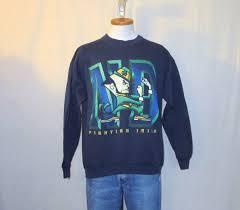 41 best vintage sweatshirts images on pinterest sweatshirts