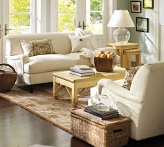 benjamin moore decorators white ideas decoration u0026 furniture