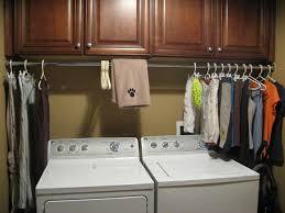 laundry room stupendous room organization diy small laundry room