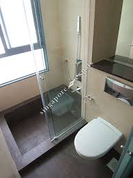 Small Bathroom Addition Master Bath by Sunken Tub And Shower Combo More Master Bath Addition With Walk