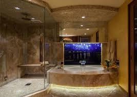 gallery of remodeled bathrooms by deming remodeling bathroom mar
