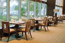 Modern Restaurant Furniture by Awesome To Do Modern Restaurant Furniture Delightful Design Chic