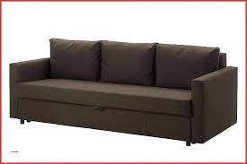canap convertible tiroir canape canape ikea cuir best d angle ektorp sectional pe sjpg x