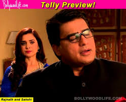 Seeking Last Episode Ek Hasina Thi Will Rajnath Succeed In Seeking The From