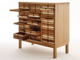 sixtematic chest of drawers by sixay furniture design lászló